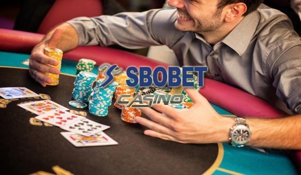 Beberapa Kriteria Dari Situs Casino Online Terpercaya 2020